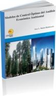 Modelos de Control Óptimo del Análisis Económico Ambiental