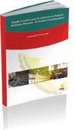 Estudio Constitucional de la división de poderes del Estado Mexicano