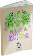 Colorea Quidea