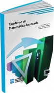 Cuaderno de Matemática Avanzada