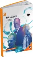 Psicología II