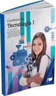 Tecnología I
