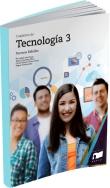 Tecnología III