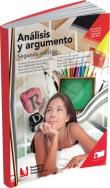 Análisis y argumento