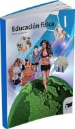 Educación física I