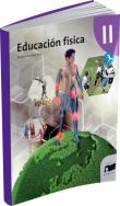 Educación física II