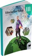 Educación física III