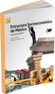 Estructura socieconómica de México