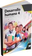 Desarrollo humano 4