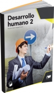 Desarrollo humano 2