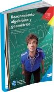 Razonamiento algebraico y geométrico