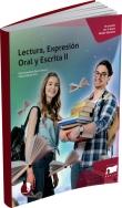 Lectura, Expresión Oral y Escrita II