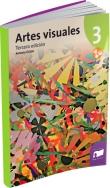 Artes visuales 3