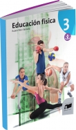 Educación física 3