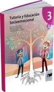 Tutoría y Educación Socioemocional 3