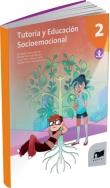 Tutoría y Educación Socioemocional 2