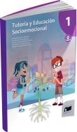 Tutoría y Educación Socioemocional 1