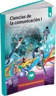 Ciencias de la comunicación I