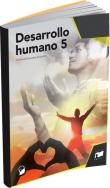 Desarrollo humano 5
