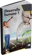 Desarrollo humano 1